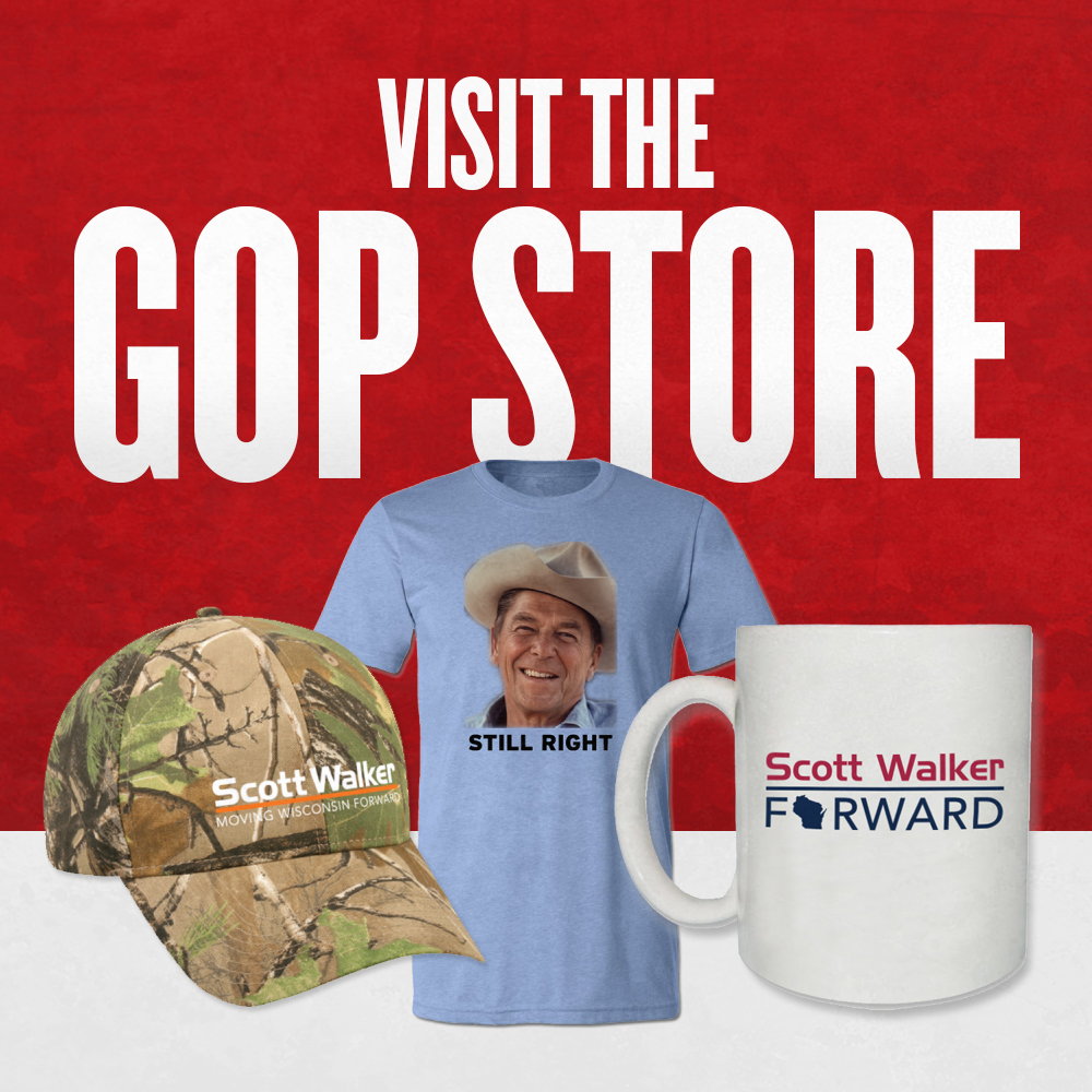 150628_Wisgop_Store_1000