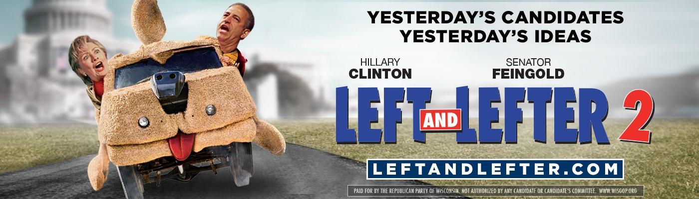 LL2 billboard