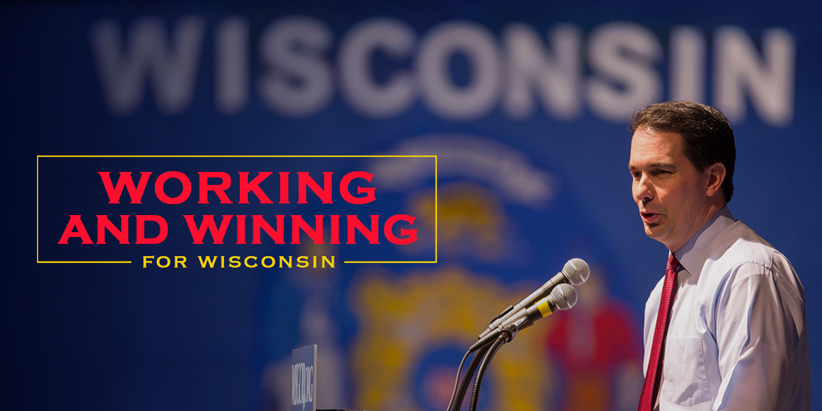 wigop-gp-wi-web-026_workwin_600x1200